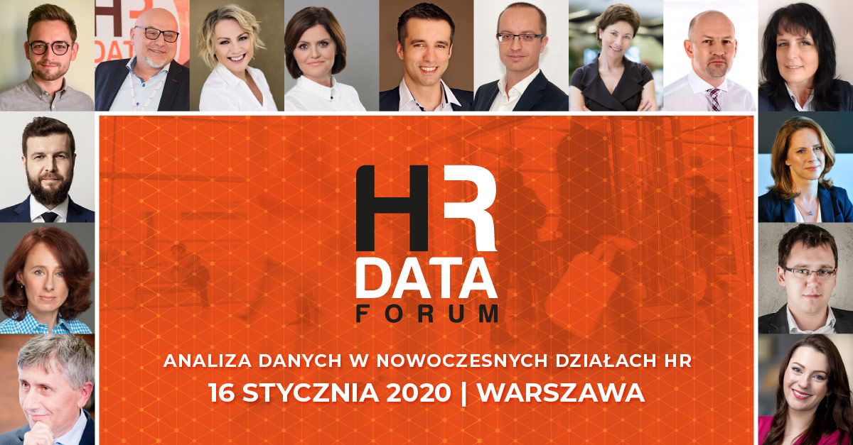 HR Data Forum 2020 Prelegenci 1200x627px bg
